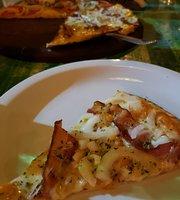 Pizzaria Trilha Do Vento