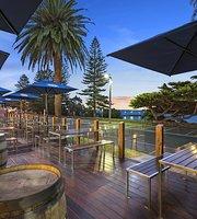 North Pier Bar & Bistro