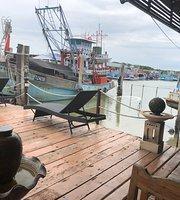 Prannatee Seafood