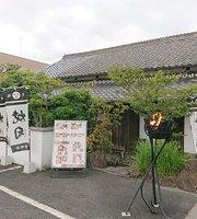 Kouan Nara Kashihara