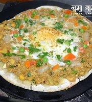 Lohsha Ghasha Authentic Newari Restaurant