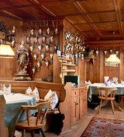 Gasthof - Restaurant Neue Post