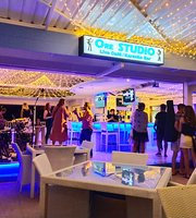 Ore Studio Canggu