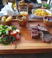 Sarajeva Steak House
