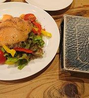 Bar & Restaurant Dragon Fly