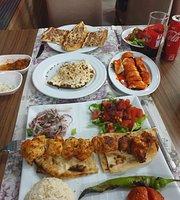 Konya Nergiz