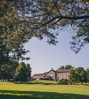 Edenmore Golf & Country Club