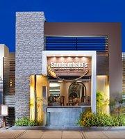 Restaurante Sambambaia's