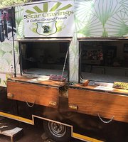 THE Victoria Falls Coffee Caravan