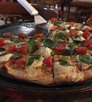 Vilarezzo Pizzas & Massas