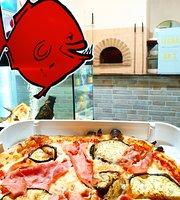 Pizzeria Lelle Carbonia