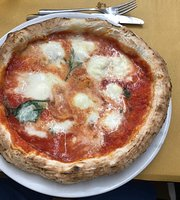 Scugnizzo 2.0 Pizzeria Ristorante Napoletano