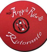Agli Angeli Ribelli
