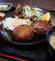 Kitchen Misaki