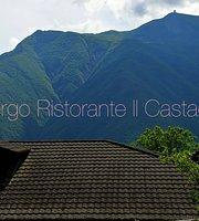 Albergo Ristorante Il Castagneto