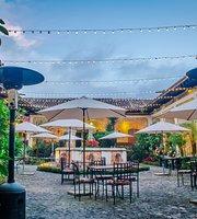 Restaurante El Arco