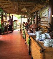 Kopi Bali Restaurant