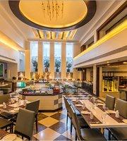 The 10 Best Restaurants Near Bhubaneswar Station Tripadvisor