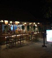 Seasun Restaurant