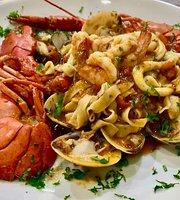 Sole Mare Italian Pizzeria & Restaurant