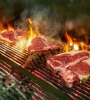 Vlees & Co Steak & Grill