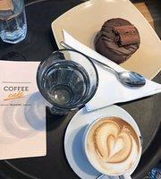 Coffee Cake Bakery
