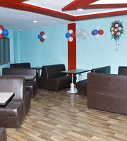 Meera Bahaar Restaurant