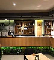 Caffe Conti