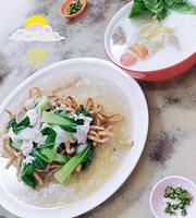 Restoran Fang Xiang