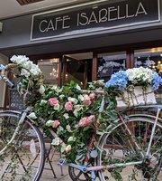 Cafe Isabella