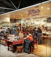 Bloomfields Fine Food Delicatessen