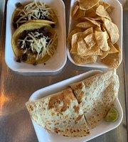 Tacos Califia