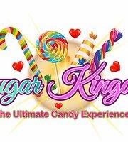 Sugar Kingdom Myrtle Beach