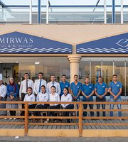Mirwas Restaurant and Cafe