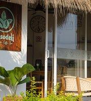 Café Losodeli