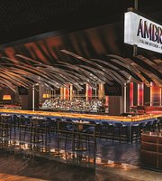 Ambra Italian Kitchen + Bar