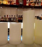 Lotus Whiskey Tea Lounge