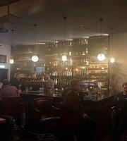 Karólína Craft bar & Café