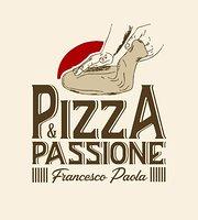 Pizza & Passione