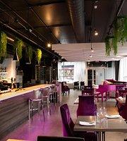 Z Tapas Lounge