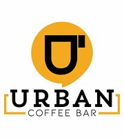 Urban Coffee Bar