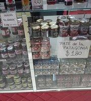 chocolateria Tephuel