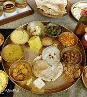 Manuhaar- The Taste of Tradition