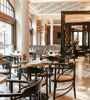 Schwarzreiter Tagesbar & Restaurant
