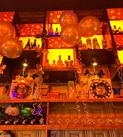 Orenchi Bar & Lounge