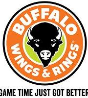 Buffalo Wings & Rings - Taif