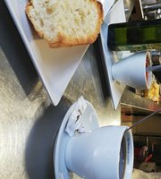 Cafe Bar Mila