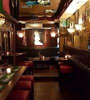 Café Lange Leo