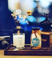 V60+ Coffee