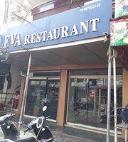 Kaleva Fun Food